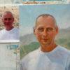 фотография и портрет